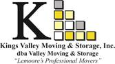 Valley Moving & Storage